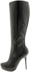 Badgley Mischka Dune boot