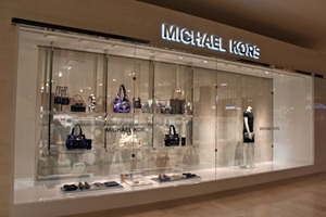 Michael Kors Bellevue Square