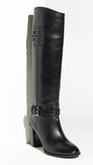 Tory Burch Blaire boot