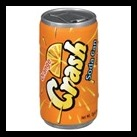 Can of Crash
