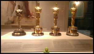 Katherine Hepburn Oscars
