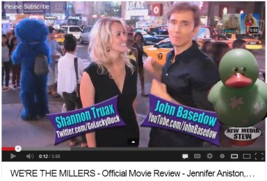 Shannon-Truax-reviews-Were-the-Millers-with-John-Basedow.jpg